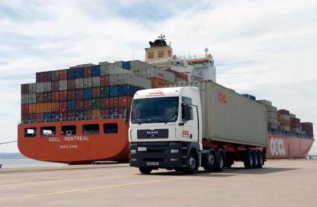 ship-truck
